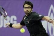 Novo polufinale za Tipsarevića u Kini