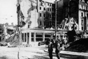 Godišnjica nemačkog napada na Jugoslaviju 1941. godine