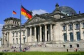 Istraga u Nemačkoj, bankari utajili porez