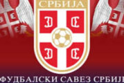 Kup: Voša čeka Partizan, Čuka sa Zvezdom