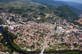U srpskim sredinama na Kosovu i Metohiji nema novih slučajeva korone