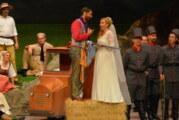 """""""Ljubavni napitak"""" – 185 godina od praizvedbe"""