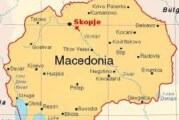 Makedonija: I albanski jezik postao zvaničan