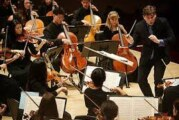 Koncert nagrađivane pijanistkinje u Novom Sadu