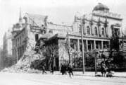 Dan sećanja na stradanje Narodne biblioteke