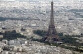Štrajkovi blokirali saobraćaj širom Francuske