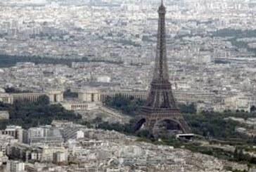 Otkazana parada za Dan Bastilje