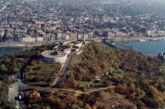 Soroševa fondacija seli se iz Budimpešte za Berlin?