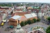 Subotica: Stipendije za učenike koji se školuju za deficitarna zanimanja