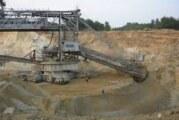 """Ekolozi: EPS gasi TE """"Moravu"""" 2023. godine"""