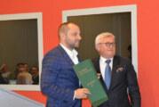MK Commerce ubedljivo najveći izvoznik agrara u Srbiji