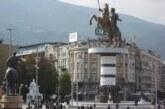 Enčev: Severnoj Makedoniji jezik stvorili srpski akademici 1945. godine