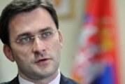 Selaković o izboru Bajdena: Ne očekuje nas ništa sjajno i ništa dobro