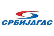 Održan prvi sastanak Radne grupe za reformu Srbijagasa