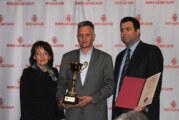 Apsolutni šampion kvaliteta Novosadskog sajma: Sunoko dobitnik velikog zlatnog pehara za kvalitet
