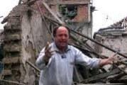 Laketić: Tokom bombardovanja Lepenica kontaminirana piralenom
