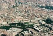 Štraheu kandidatura u Beču umesto mesta u Evropskom parlamentu