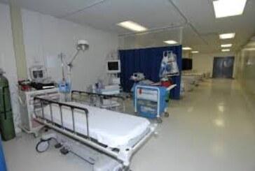 U nedelju besplatni pregledi u Kliničkom centru Vojvodine i limanskom Domu zdravlja