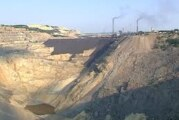 Mihajlović: Plan – udeo rudarstva i energetike u BDP 9 odsto