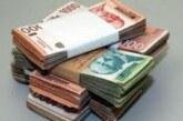 Domaćinstva raspolagala prosečno sa 63.832 dinara