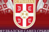 """Orlovi"" pobedili Kostariku 1-0, ""presudio"" Kolarov"