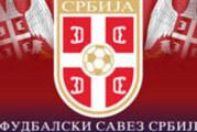 Srbija pobedila Kinu, debitovao Milinković-Savić