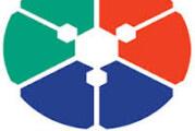 Održan Vojvođansko-mađarski poslovni forum na Poljoprivrednom sajmu
