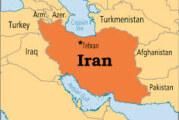 Ubijeno 10 iranskih graničara kod granice sa Irakom