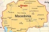 Ahmeti: Nuđena mi je podela Makedonije, ali sam je odbio