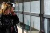 Mali: Prosečna plata 562 evra, sjajna vest