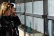 Na evidenciji NSZ od 23. marta bez posla novih 2.045 lica