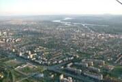 Čadež: Stižu velike investicije u Pančevo, Niš, Kragujevac…