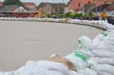 Vlada uskoro donosi odluku o pomoći poplavljenim mestima