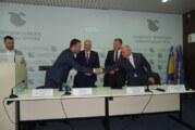Privredna komora Vojvodine i Privredna komora Republike Srpske ozvaničile saradnju