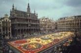 Samit Evropske unije sledeće nedelje, lideri dolaze u Brisel