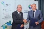 """Privredna komora Vojvodine potpisala Sporazum o saradnji sa Udruženjem """"Klaster za energetsku efikasnost"""""""