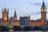 Još jedan ministar podneo ostavku u britanskoj vladi