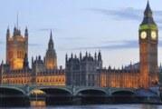 London: Četiri mladića izbodena na smrt za doček Nove godine