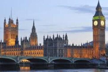 Čadež u Londonu o regionalnojn platformi za investiture