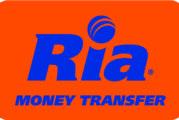 AIK Banka omogućila povoljnije slanje i prijem novca za korisnike iz Srbije putem Ria Money Transfer-a