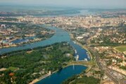 U Beogradu će danas biti proglašena vanredna situacija