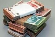 Kurs dinara 117,9445 za evro