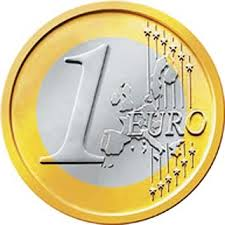 Kurs dinara 117,5630