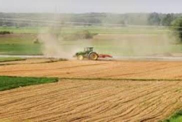 Kategorizacija poljoprivrednog zemljišta u Šidu