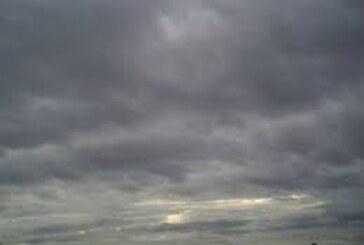 Ujutru mraz, tokom dana oblačno