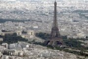 Francuska uvela sanitarno vanredno stanje