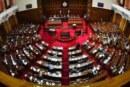 Nastavak dijaloga uz predstavnike EP 14. i 15. novembra