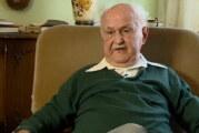 Preminuo Slobodan Budakov, osnivač TVNS