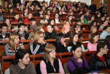 Festival nauke od 29. novembra do 2. decembra