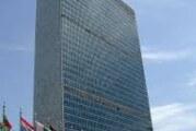 Herši: UN će pomagati Srbiji u procesu evropskih integracija